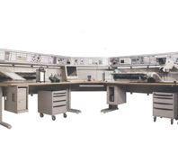 مختبرات كهربائية