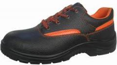 حذاء حماية