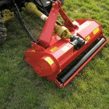 جررات العشب