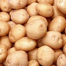 Fertilizers for potatoes