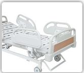 معدات عملاء المستشفيات والمعامل بالنسبه للمرضى