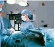 المعدات الجراحيه