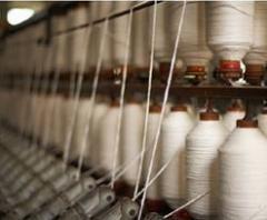 Fibres, yarn, linen, hemp, jutes