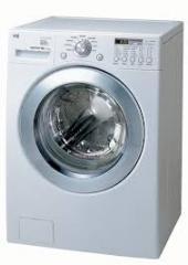 Adjusting washers
