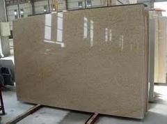 Decorative marble
