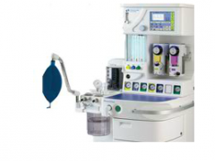 Medical laser equipment