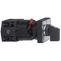 مفتاح الكاميرا