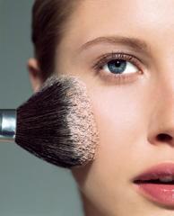 منتجات عالمية لجمال المرآه