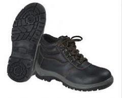احذية امن صناعى
