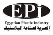 المصريه لصناعة البلاستيك