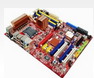 Computer Telephony Boards