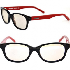 Covers for eyeglasses