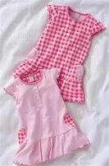 ملابس اطفالي