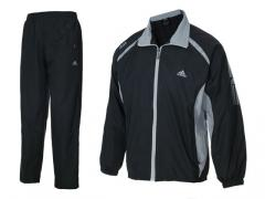ملابس رياضية للرجال