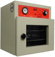 Hot Incubator
