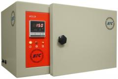 Heat-resistant stainless plate steel