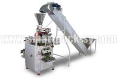 Machines and the equipment for a sugar industry