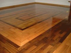 3D podłogi