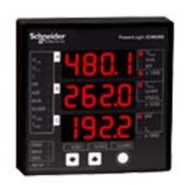 قياس الطاقة