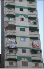 بانوراما سيدى بشر//29 تنظيم شارع مسجد سيدي بشر –