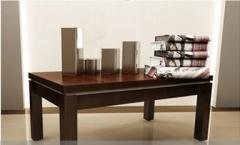 Cash tables
