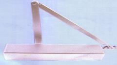 Assembly kits for sliding gates