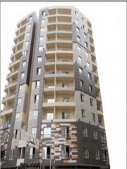 المشروعات الحالية | برج الكنارى