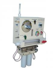 Auxiliary medical equipment