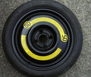 Acoustic foam rubber