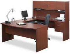 اثاث مكتبى