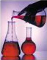 شركتنا شركه رائده فى مجال صناعه الكيماويات