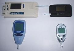 آلات اختبار الشد