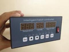 أجهزة الكمبيوتر للتحكم