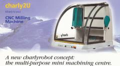 ماكينات السلفنة ماكينات الطباعة ماكينات تشكيل