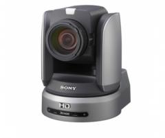 Cameras professional digital