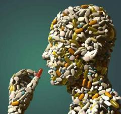مضادات حيويه
