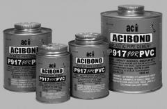 Acibond(grey)