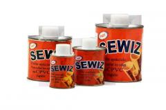 Sewiz(orange)