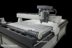 ماكينات حفر خشب بالراوترCNC Router Machine