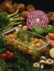 المنتجات الغذائيه