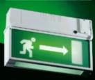 الفوانيس لإضاءة الطوارئ