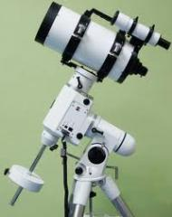 Accessories for telescopes