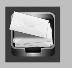 البريد العادى