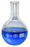 الزجاج المنتجات الطبية