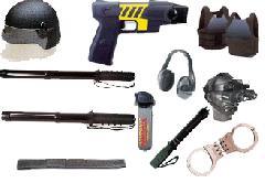 الماكينات المتخصصة
