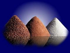 Mineral Fertilizers