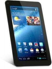 Xtouch X709 Tablet (7inch, 8GB, Wifi, 3G, Red)
