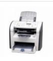 Automatic machines phototypesetting