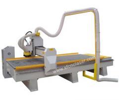 Mini-Woodworking machines