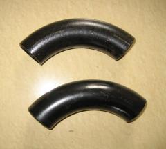 Carbon Steel elbow , Carbon Steel Tee